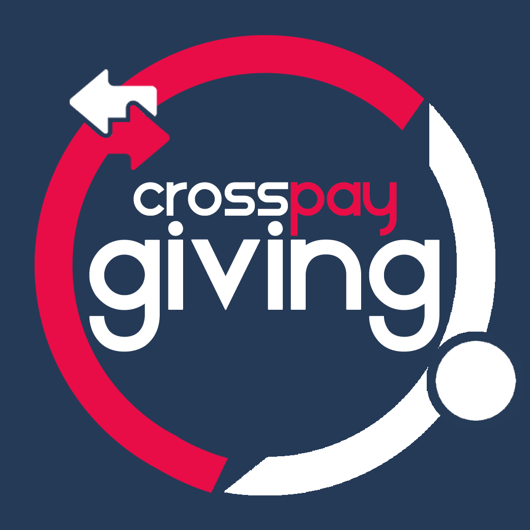 Cross Pay Giving