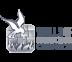 Walls-Salvation-Church-2-logo